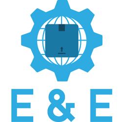 EnE-Logo